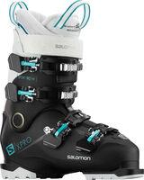 X Pro Sport 90D Skischuhe