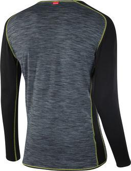 Transtex® Warm Langarmshirt