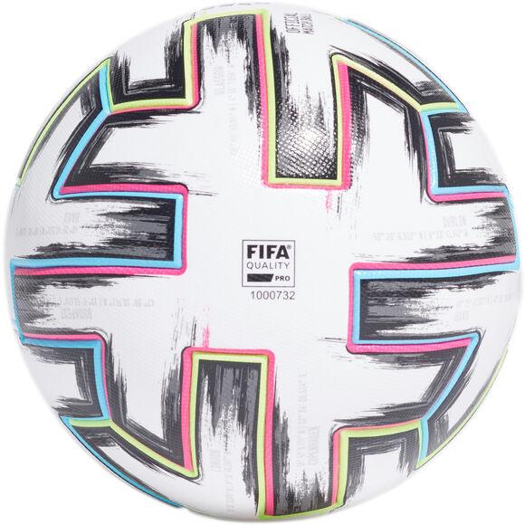 Uniforia Trainingsfußball