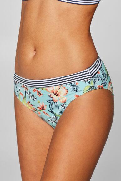 South Beach Classic Bikinihose