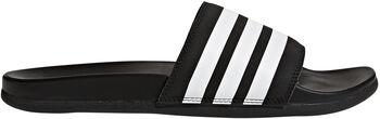 adidas Adilette Comfort Herren schwarz