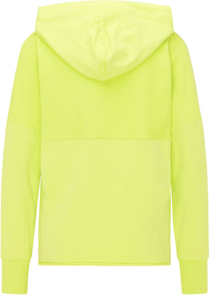 Denise 4021 Sweatshirt mit Kapuze