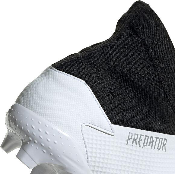 Predator 20.3 LL FGHr. Nockenfussballschuh