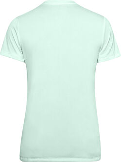 Tech™ Twist T-Shirt