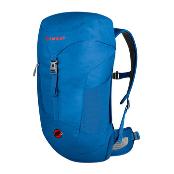 MAMMUT Creon Tour 28L blau
