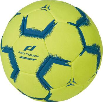 PRO TOUCH Force Indoor Hallenfußball gelb