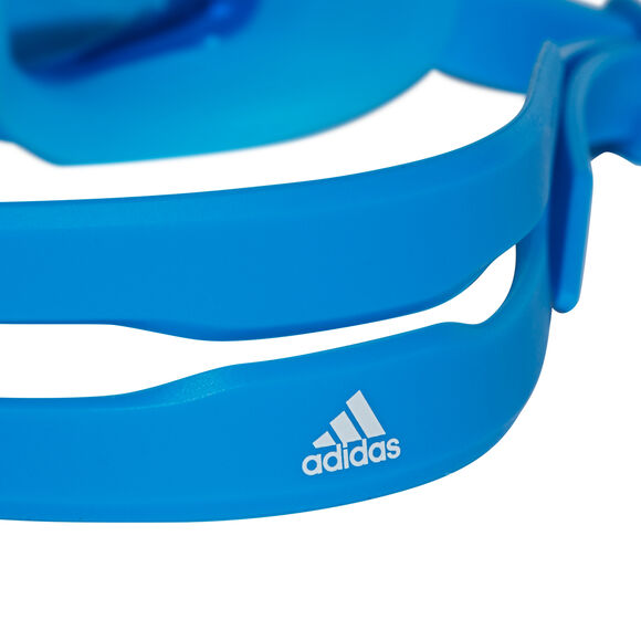 Persistar Fit Schwimmbrille