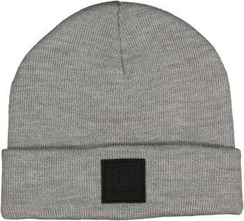 Champion Mütze  grau