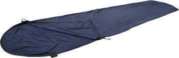 McKINLEY Micro Fleece Innenschlafsack blau