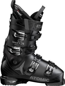 ATOMIC Hawx Ultra 115S Skischuhe Damen schwarz