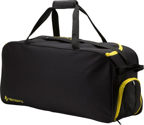 Duffle Bag Large Tennistasche