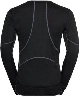 M Active X Warm Unterhemd