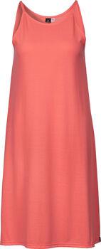 FIREFLY Wira Strandkleid Damen pink