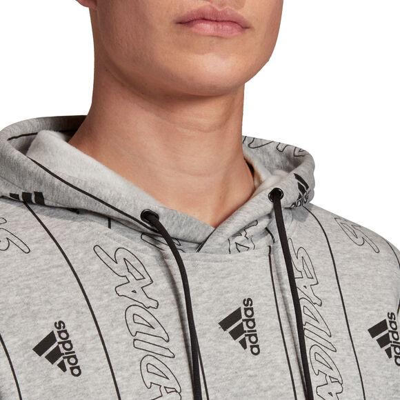 MHS GFX PO Q3Hr. Kapuzensweater