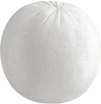 Petzl Power Ball Chalkball weiß