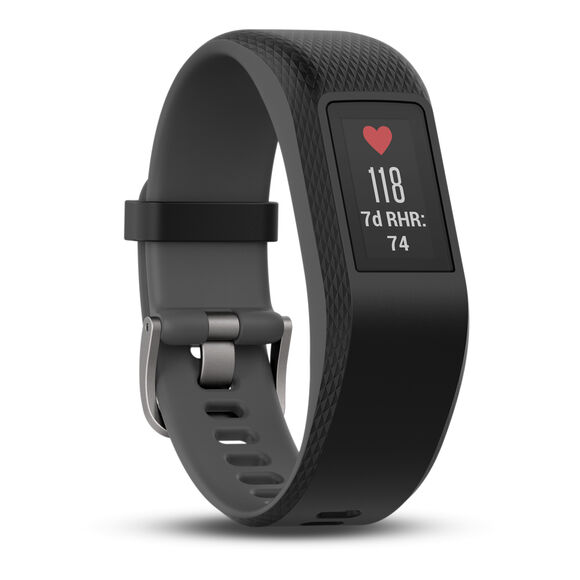 Vivosport Smart Fitnesstracker