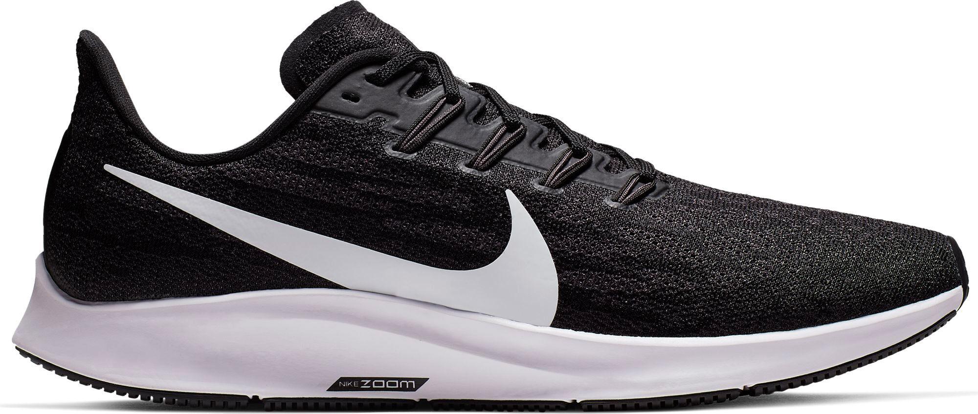 Nike · Air Zoom Pegasus 36 Laufschuhe Herren