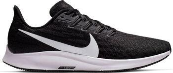 Nike Air Zoom Pegasus 36 Laufschuhe Herren schwarz