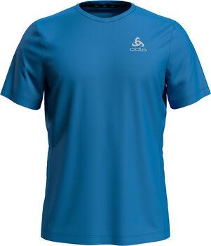Odlo ELEMENT T-Shirt Herren blau