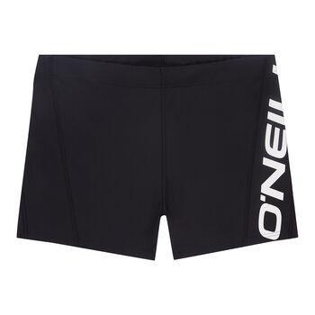 O'Neill Pm Logo Swimming Herren schwarz