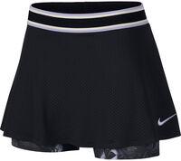 ct Skirt Ess Pr Tennisrock