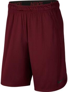 Nike  Dry Short 4.0 Shorts Herren