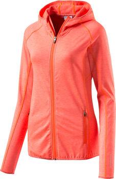 ENERGETICS Funda 5 Fitnessjacke Damen pink