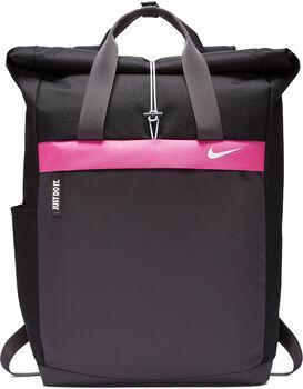 Nike RADIATE BKPK Trainingsrucksack schwarz
