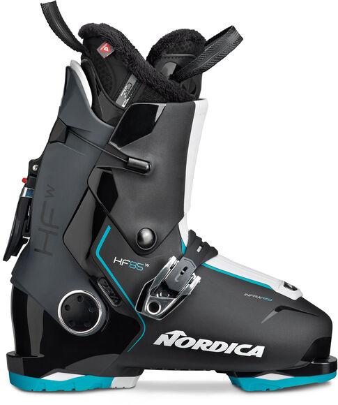HF 85 Skischuhe