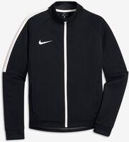 Y Dry Trk Suit Acdm Trainingsanzug