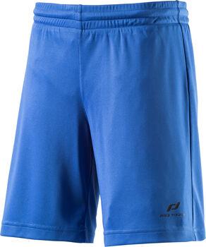 PRO TOUCH Son Shorts Jungen blau