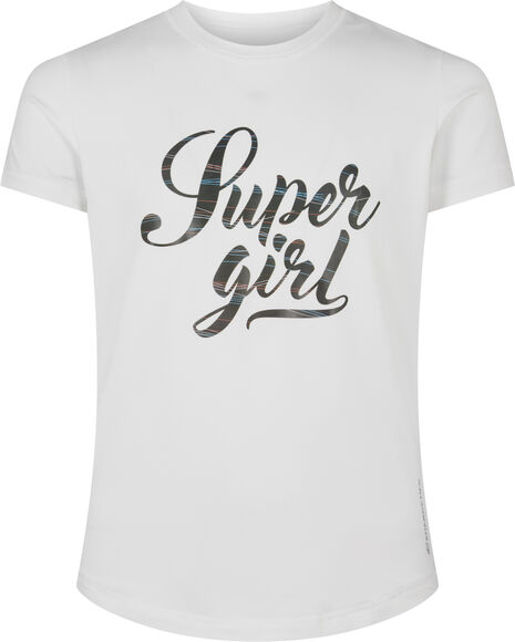Gandalfa 4 T-Shirt