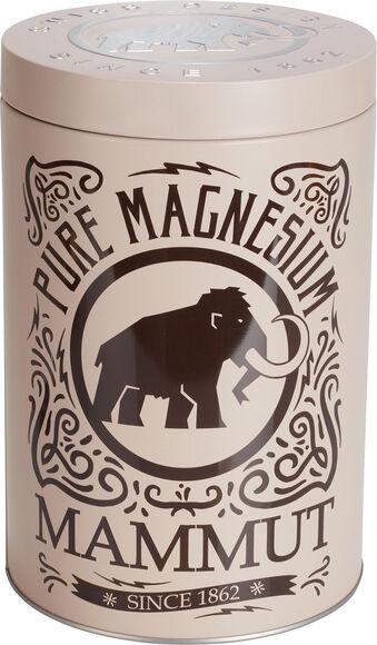 Pure Chalk Collector Magnesium Box