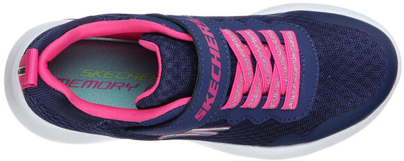 Dynamight Lead Runner Fitnessschuhe