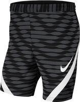 Dri-FIT Strike  Soccer Shorts
