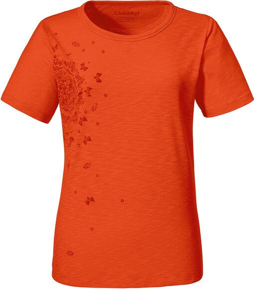 Kinshasa2 T-Shirt
