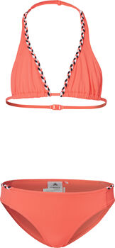 FIREFLY Arla Bikini Mädchen pink