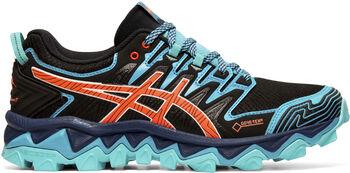 Asics Gel Fujitrabuco 7 GTX Traillaufschuhe Damen