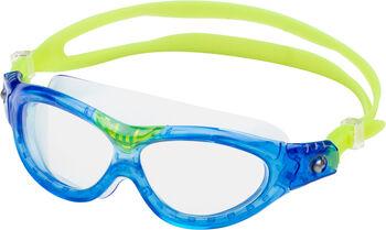 TECNOPRO Mariner Pro Schwimmmaske blau