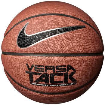 Nike Versa Tack 8P Basketball orange