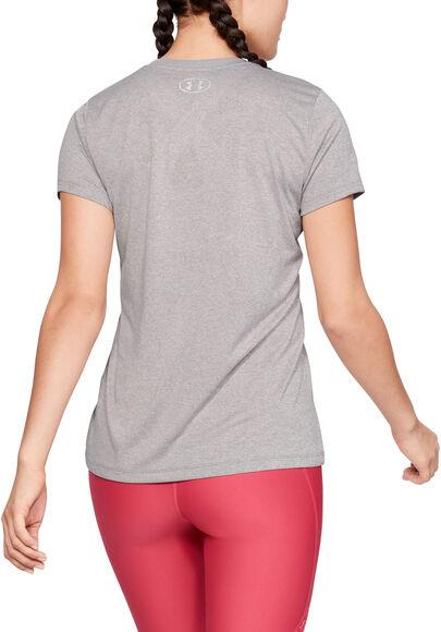 Tech Graphic T-Shirt