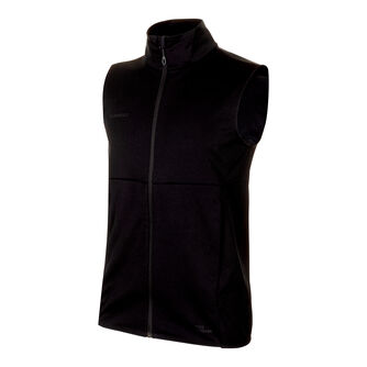 Ultimate V Softshell Gilet