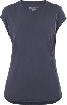 ENERGETICS Gerda 5 T-Shirt Damen grau