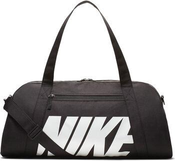 Nike Gym Club Sporttasche Damen orange