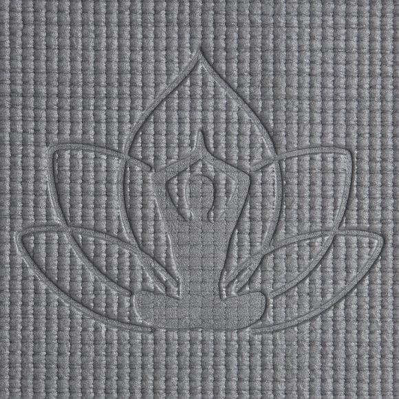 Yoga Matte