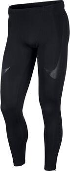 Nike  Tight Gx 2.0 Lauftights Herren schwarz