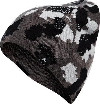 FIREFLY Anando II Mütze grau