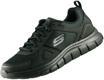 Track Scloric Fitnessschuhe