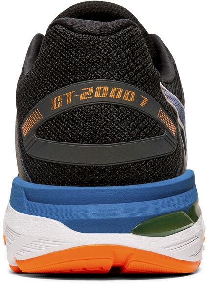 GT-2000 7 Shine Laufschuhe
