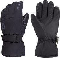 Number One GTX. Handschuhe